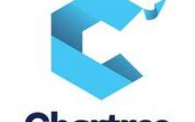 CHROME partenaire officiel de C' CHARTRES